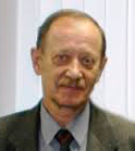 Ryabyshev